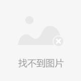 销售变频器薄膜开关 温度控制面板 PVC按键面贴 华韵龙厂家